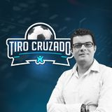 Tiro Cruzado EP25 | Tres finales este fin de semana