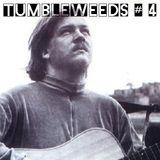 Tumbleweeds # 04 Karen Dalton/Grateful Dead/Jeb Loy Nichols/Mazzy Star/Bonnie Dobson/Nick Drake