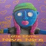 Nova Nora