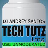 TechTutz V01