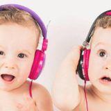 Vola Vola (Twin Mix)