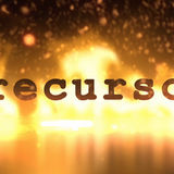 Precursor pt 5 - Audio