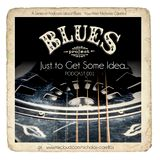 """Blues Project - Broadcast One -"""" Just to Get Some Idea..."""""""