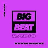 EP #56 - Kevin McKay (Summer Jams Mix)