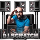 Sun.Wiz.Ice#Tech#set-mixedby.djScratch2K18