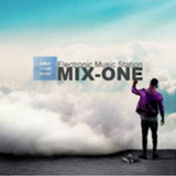 Mixone Radio Exclusive mix November
