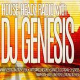 HOUSE-HEADZ RADIO #70