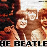 The Fred Hart Show 12/02/2013: Beatles Covers