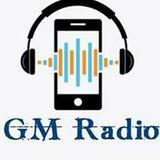 podcast G.MARTELL