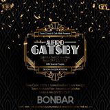@DJBL4CKSTAR // @GidiAffair - #AFROGATSBY Promo Mix