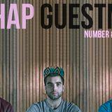 NBHAP Guestmix #15 - Dems