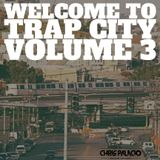 Welcome to TRAP CITY Volume 3 *clean* (2 hrs of Heat = 72 songs!)