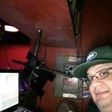 Dj Larry love reggaeton mix 2015 csp