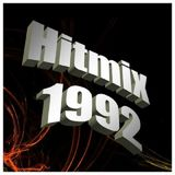 Hitmix 1992
