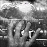 Jazz Mechanics #11. Jazz Gesture