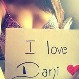★ [ ¡ DJ DANIEL MARTIN ! ] - SAN VALENTIN MIX ★