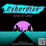 Cyberdive Episode 7