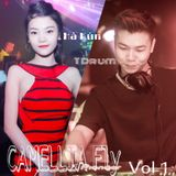 CAMELLIA Fly - Vol1 by [ T DRUM ft HÀ KÚN ]