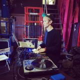 2014.3.12 Funk Mix-1  by DJ TiMinG