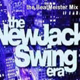 Some 90s New Jack Swing Beats - It Takes Two