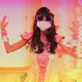 F U © K $ ¶ R ¥ N G mixtape 2013 \\\ ALKANDI