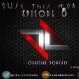 Pablo Dichiara - House this world (Episode 8)
