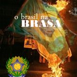 FURTO - Verbos a Flor da Pele (Coletânea Som do Brasa: o brasil na BRASA #2)