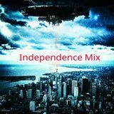 Deephouse Progressive Independence Mix