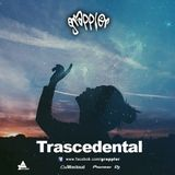 Trascedental - Grappler