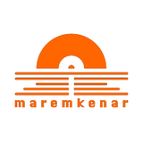 Marem Kenar in the Mix - Aug 2018