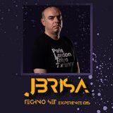TECHNO Experience 05 - JBrisa (Jesús Brisa)