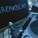 Breakbeat minimix 2019