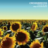 CROSSBREED9