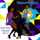 Soul Time Capsule Vol. 3