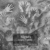 Signes Live Part I