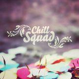 Stefan Schleich - Chill Squad