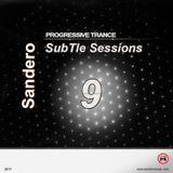 SubTle Sessions 9