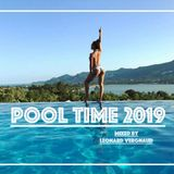 Pooltime 2019