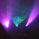 Drum and Bass Deep and Dark Mix April 2016
