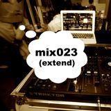 Mix023