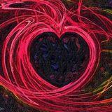 Rackel - Valentine's Day MiniMix 2012