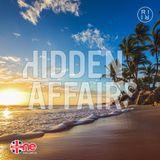 ++ HIDDEN AFFAIRS | mixtape 1752 ++