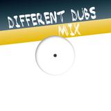 Different Dubs Mix