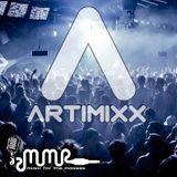 Artimixx - TECHNOTECH 7-19-14