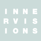 Under One House // Episode 045 - Label Spotlight: Innervisions