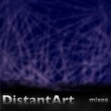 Mix - Polyester Oldenburg - feat. inzane