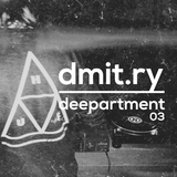 Dmit.ry - Deepartment 03