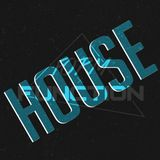 House & Function - A House Mix