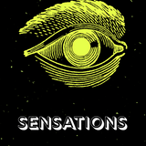 Ɗj FӨЯƬ@the link underground episode 39 sensations