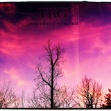 TBG / PUSHTHRU - NOVEMBER LIVE MIX 2011